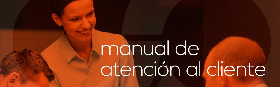 I manual de atenci n al cliente en espa a xentia - Oficina atencion al cliente vodafone madrid ...