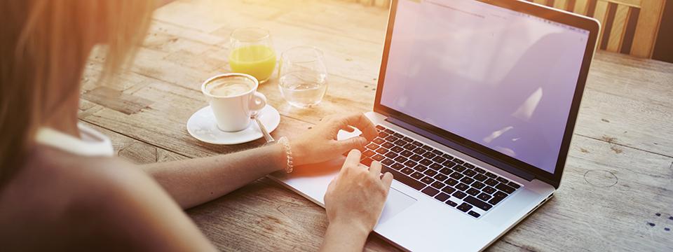 Cómo crear FAQs eficaces para nuestro negocio