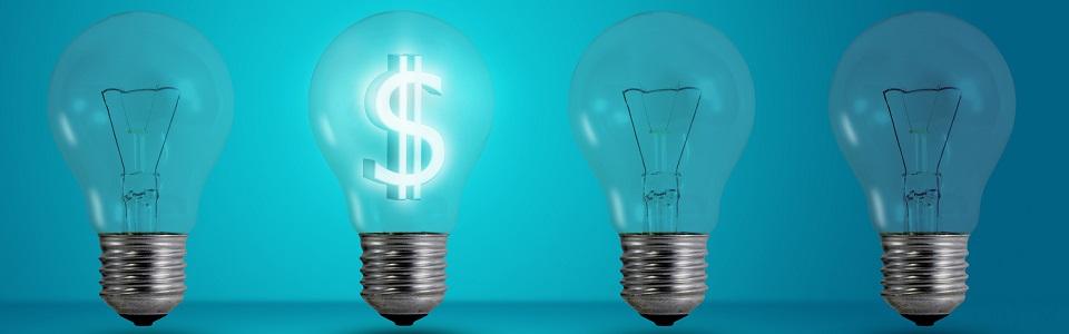 fijar el precio de la luz